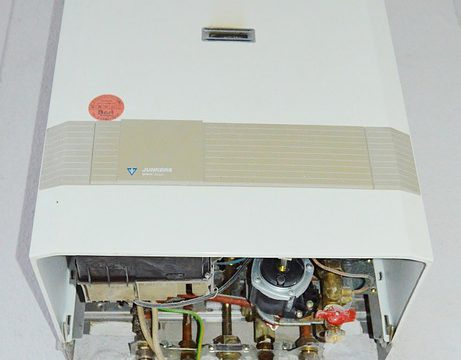 How to Take Care & Extend the Life of Water Heaters?