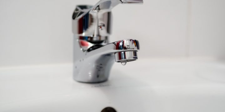 Faucet Repair and Installation Made Simple and Straightforward With Professional Help!
