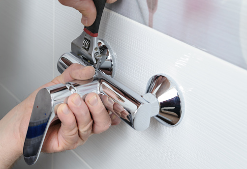 Best Plumbing Repair Services: Eliminate Common Problems With Bathroom Faucets