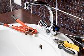 bathtub faucet repair service